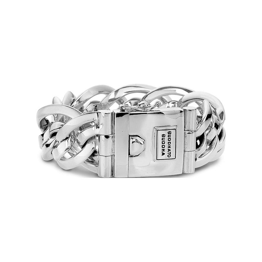 Buddha to Buddha Armband Nathalie 001J012100101