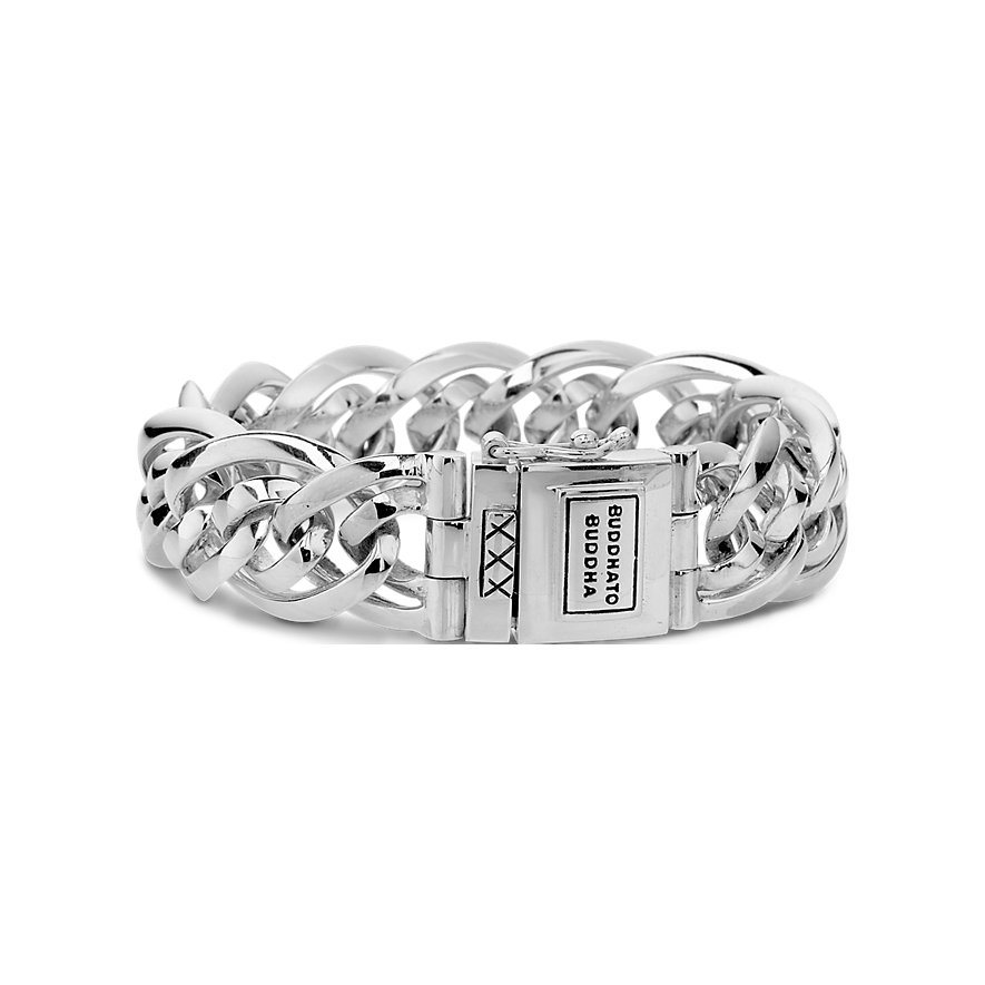 Buddha to Buddha Armband Nathalie 001J012110101