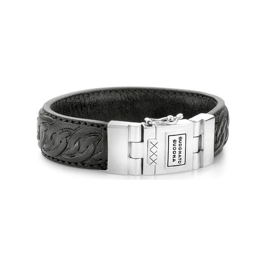 buddha-to-buddha-armband-nathalie-001j058290302, 219.00 EUR @ christ-de