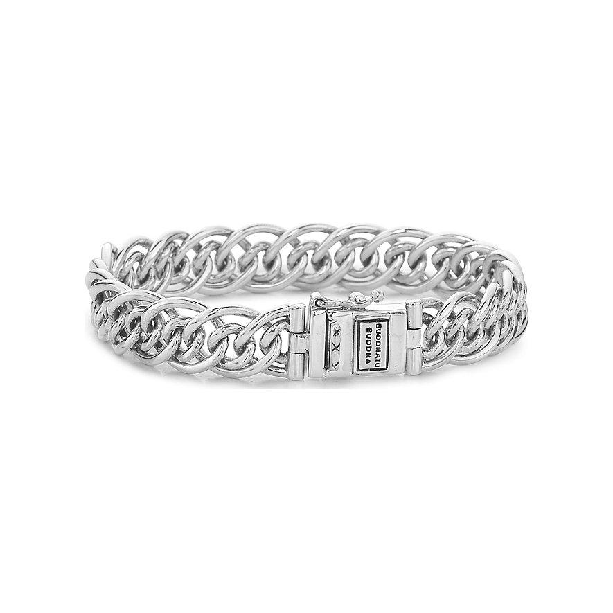 buddha-to-buddha-armband-nathalie