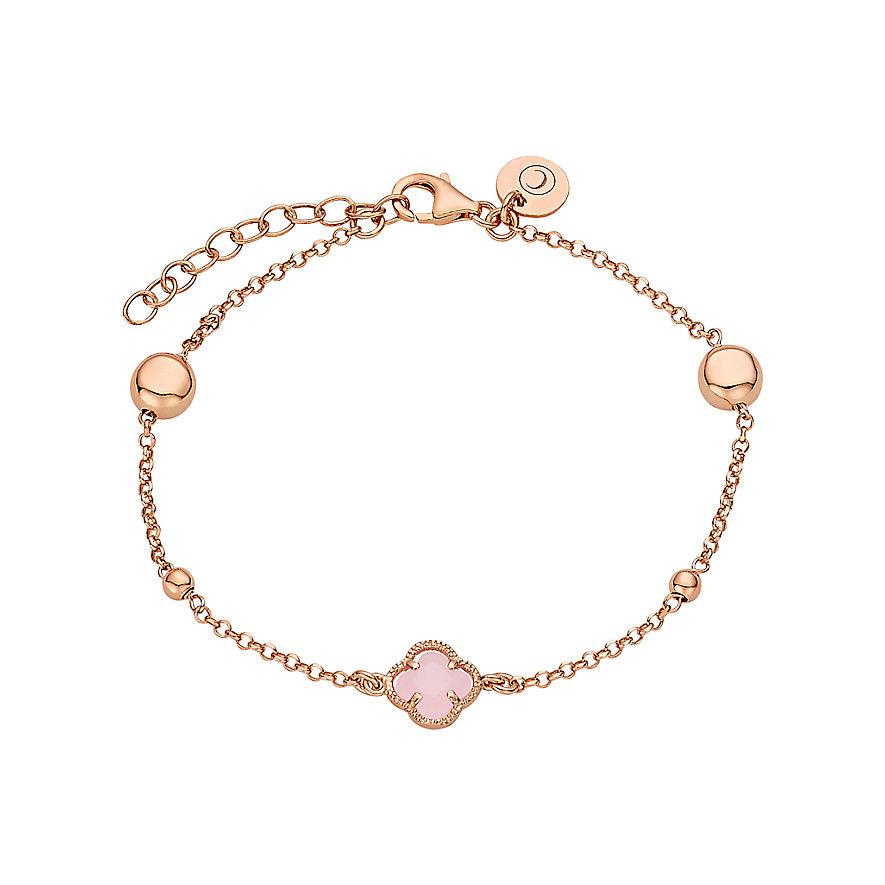 C-Collection Armband 87397629