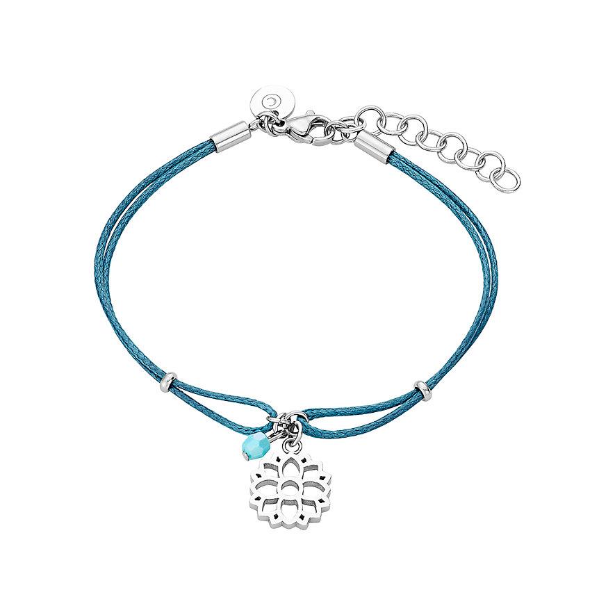 C-Collection Armband 87398196