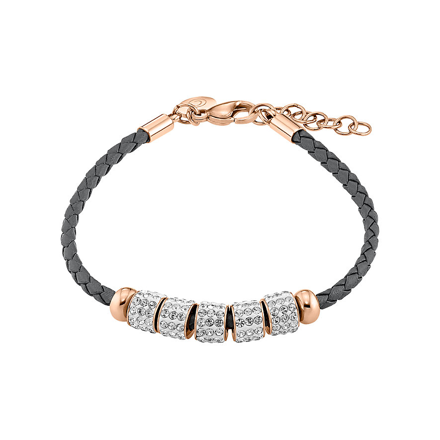 C-collection Armband STB-2685 IPR