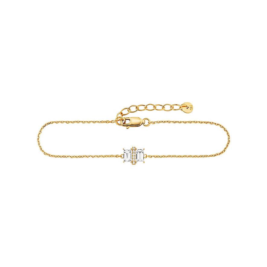 Caï Armband 132260317-20
