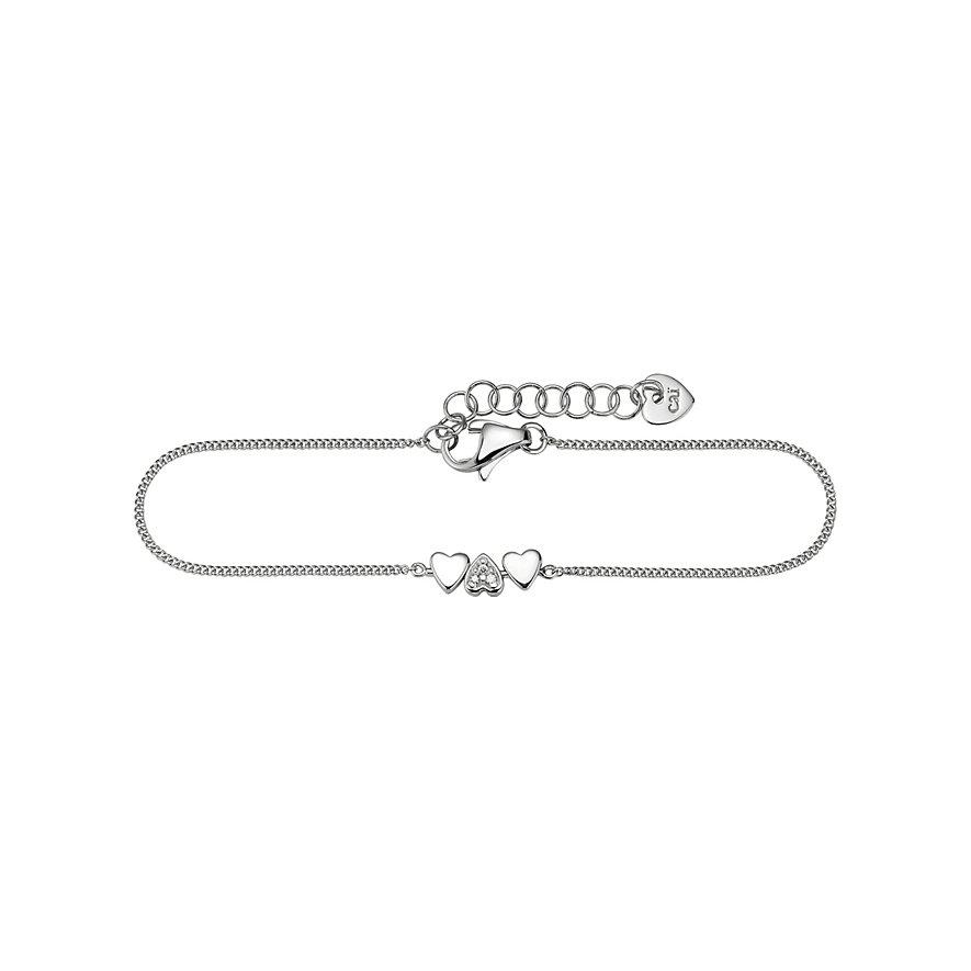 Caï Armband 360260168-18
