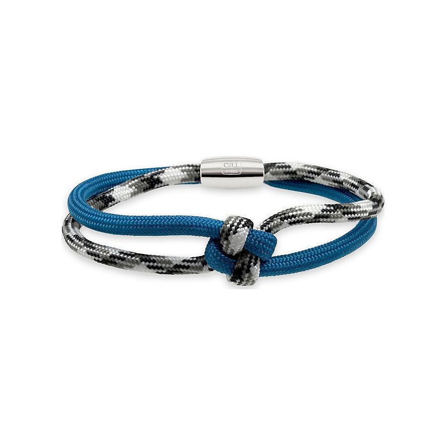 Caï Armband 500060047-20