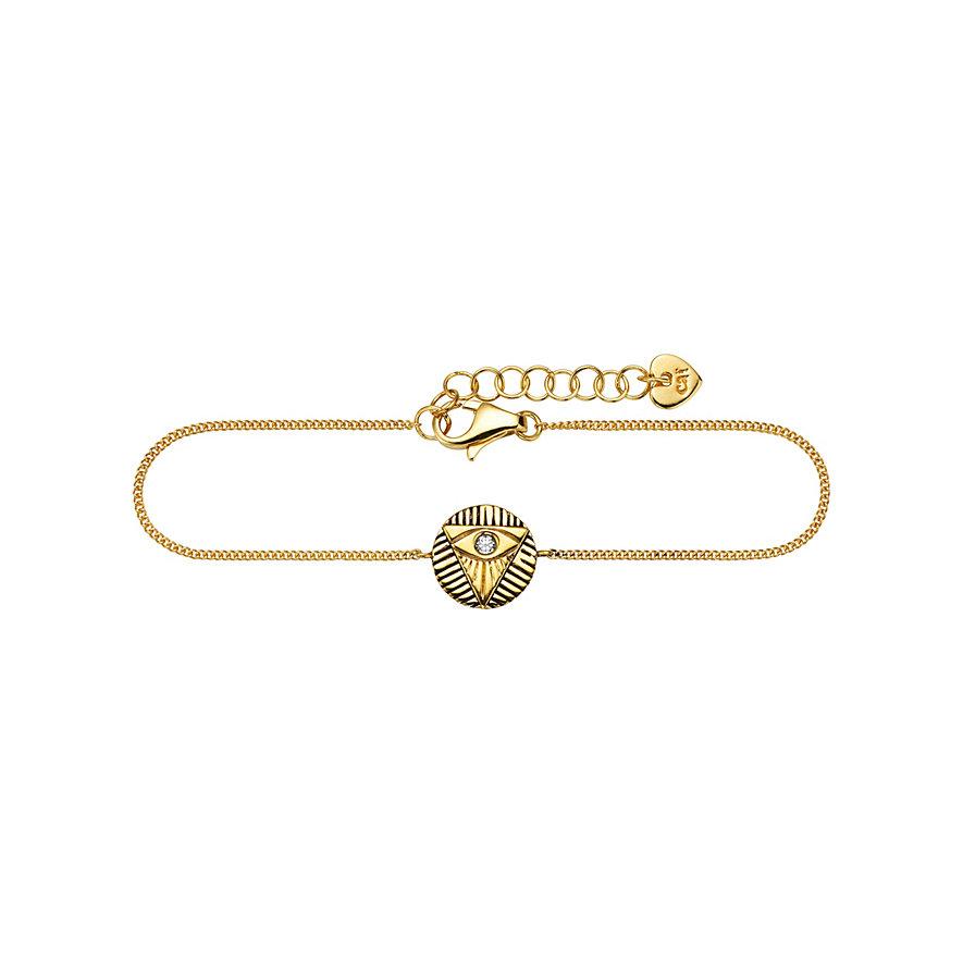 caï love Armband 135260139-18