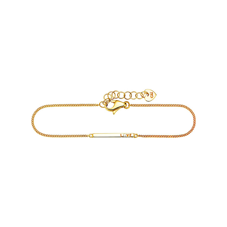 caï love Armband 135260144-1-18
