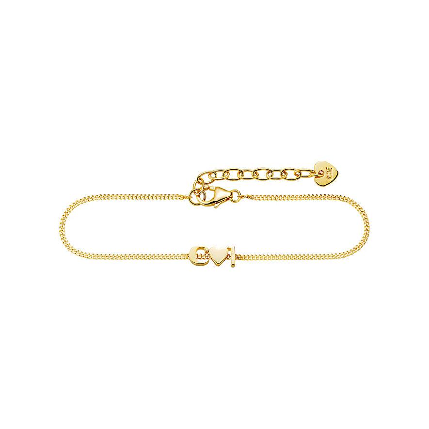 caï love Armband 360260167-1-18