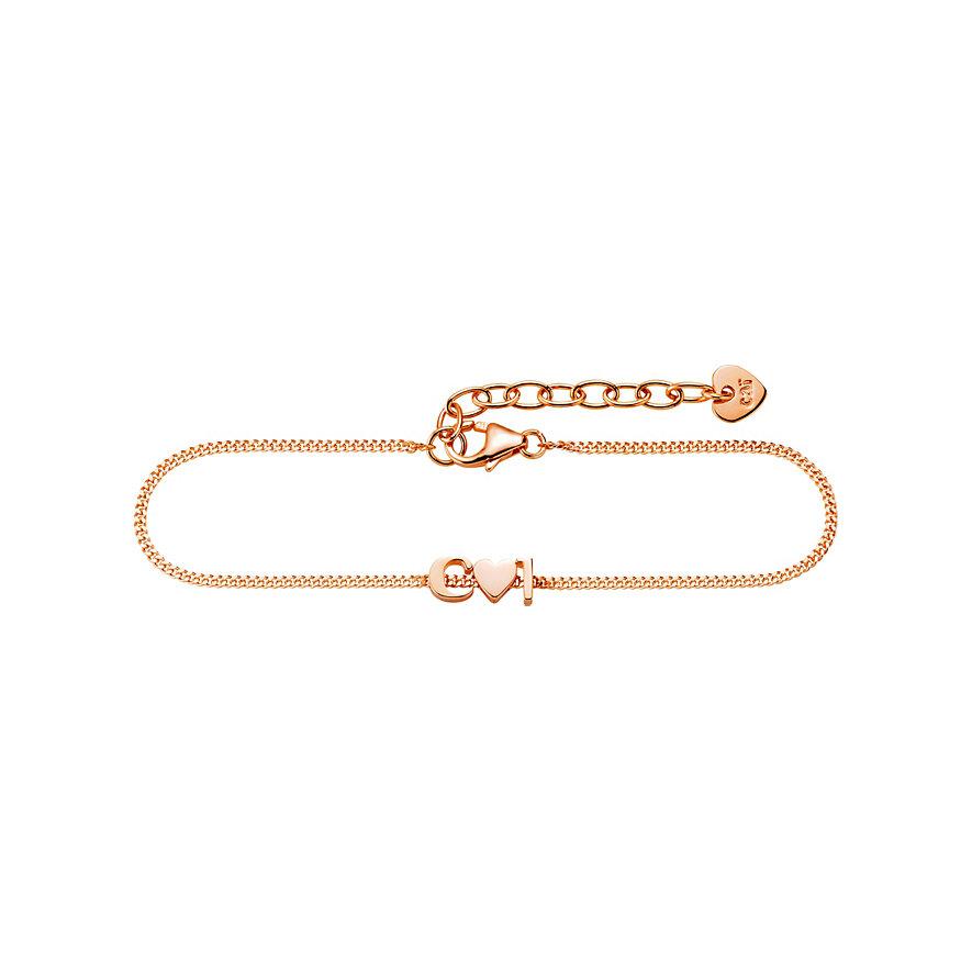 caï love Armband 360260167-2-18
