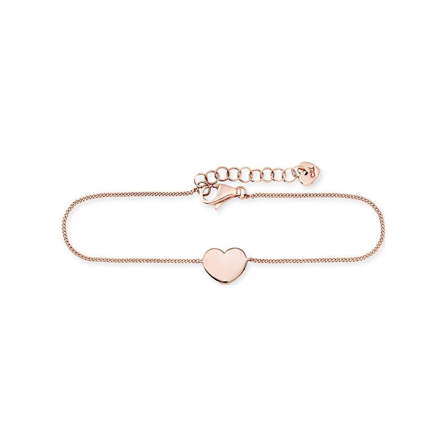 Caï love Armband 360260172