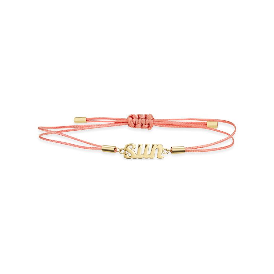 Caï love Armband C7133B/90/00/16+3
