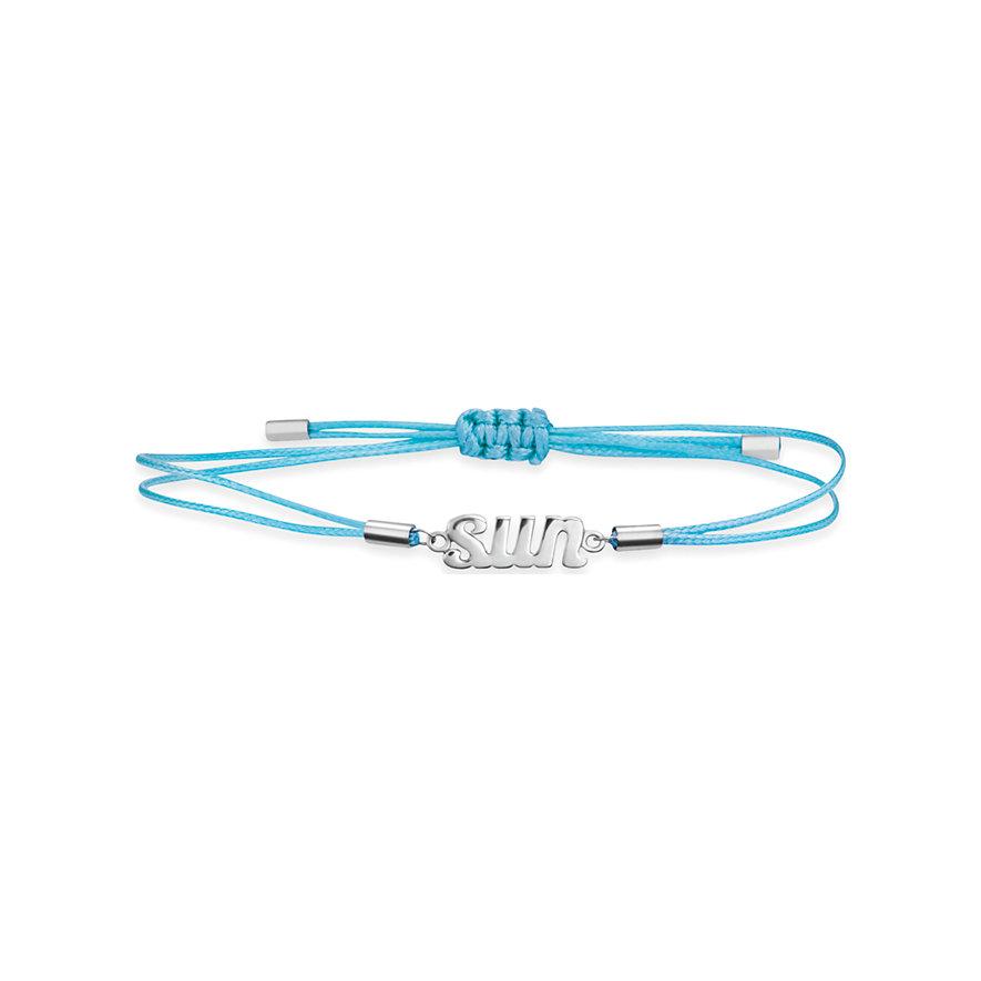 Caï love Armband C7134B/90/00/16+3