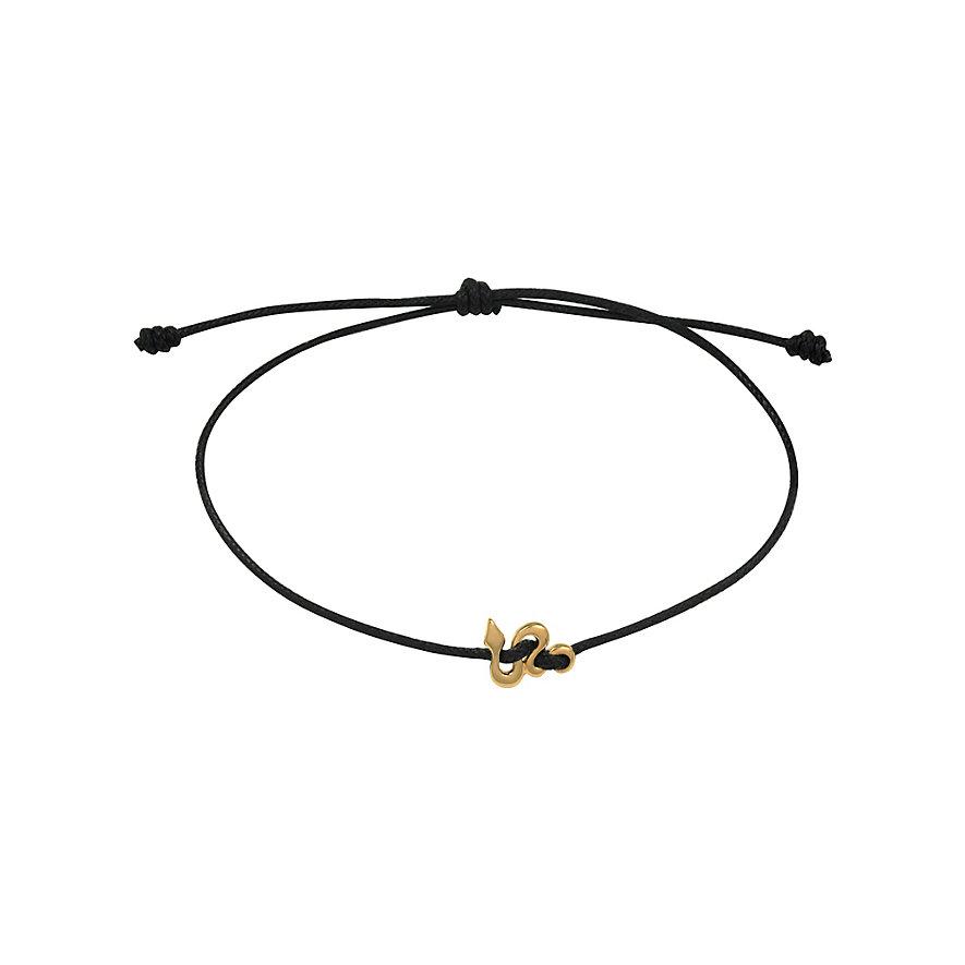 Caï love Armband Schlange C1596B/90/00
