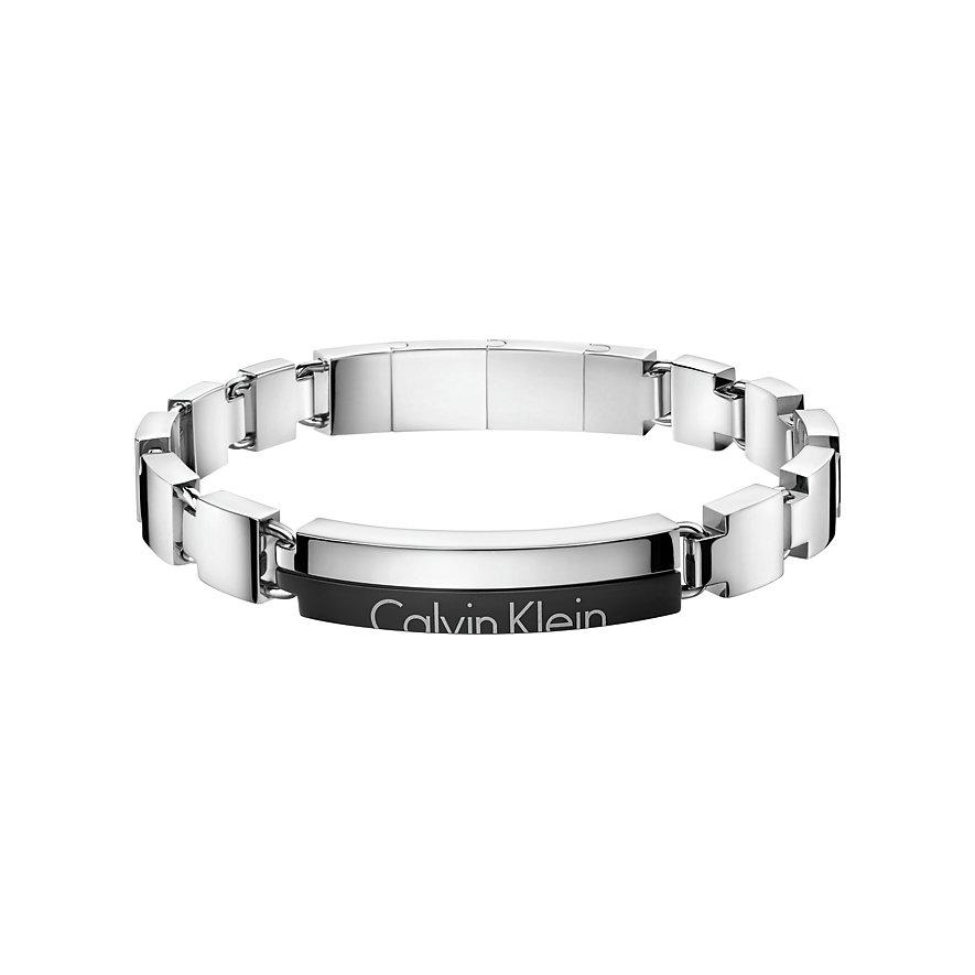 calvin-klein-armband-boost-kj5rbb210100