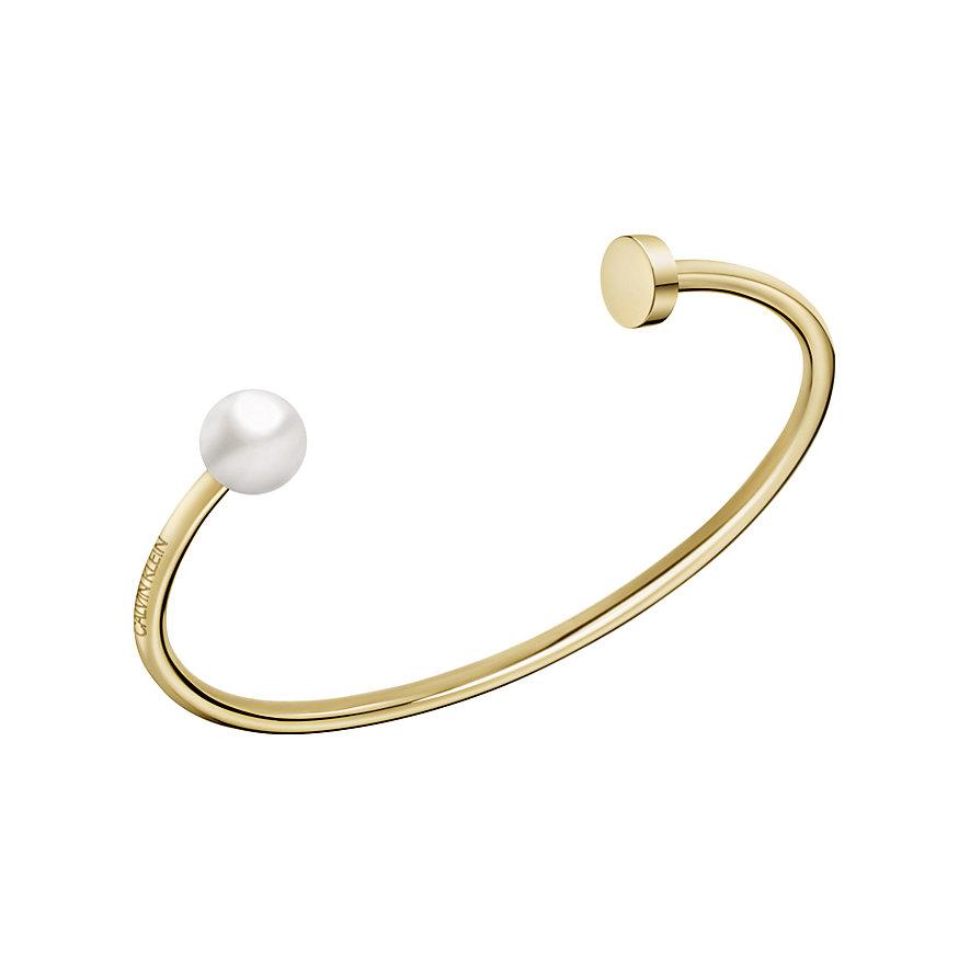 calvin-klein-armband-bubbly