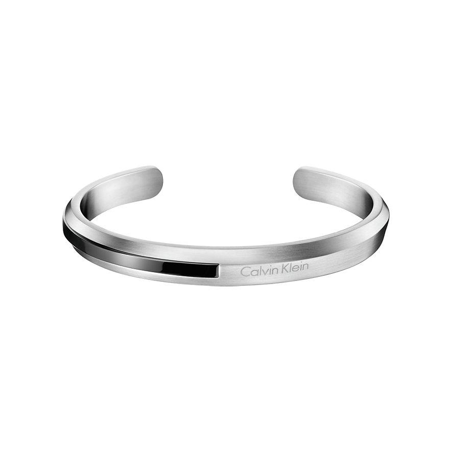 Calvin Klein Armband Bump KJ4MBF21010M