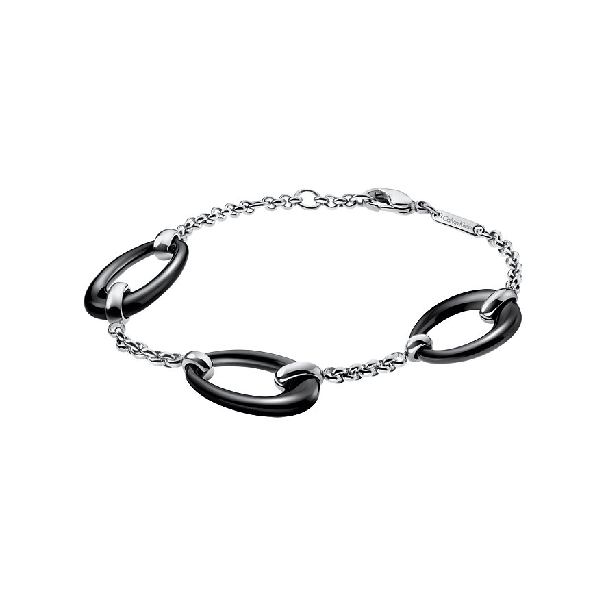 Calvin Klein Armband Ceramic KJ3LBB090100
