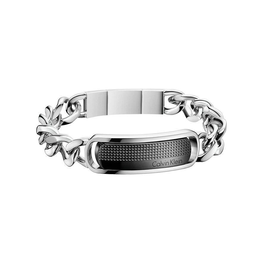 Calvin Klein Armband Confidence KJ4QBB200100