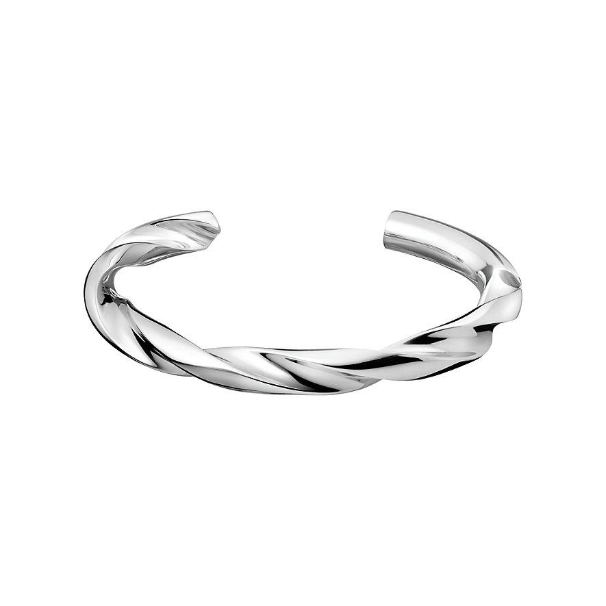 Calvin Klein Armband Drill KJBFMF00010
