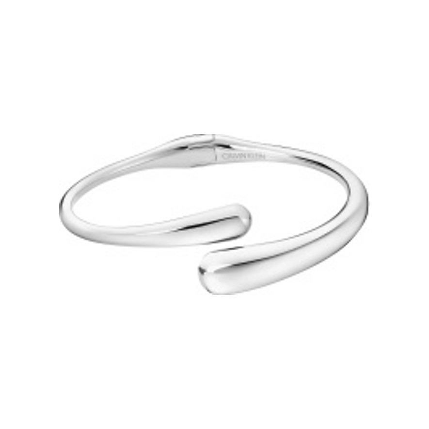 Calvin Klein Armband ellipse KJDMMF0001XS