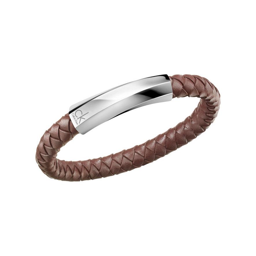 Calvin Klein Armband KJ2BCB09020M