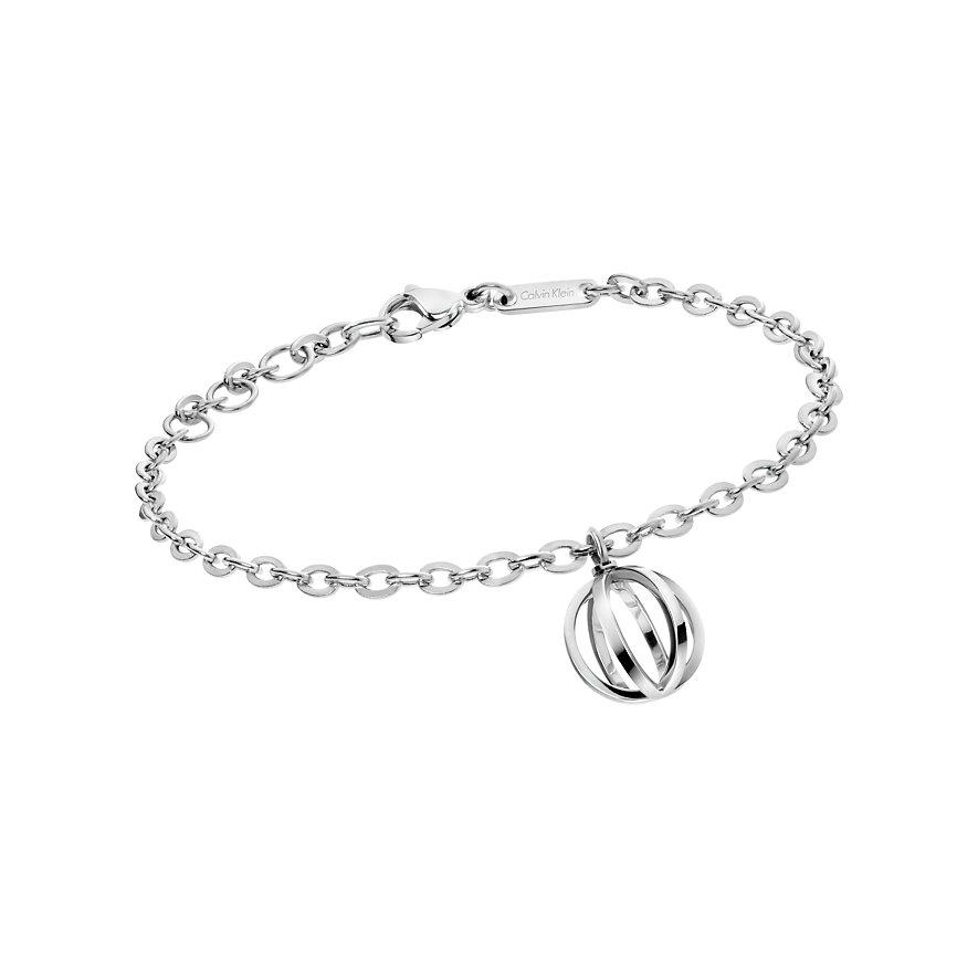 Calvin Klein Armband KJ4XMB000100
