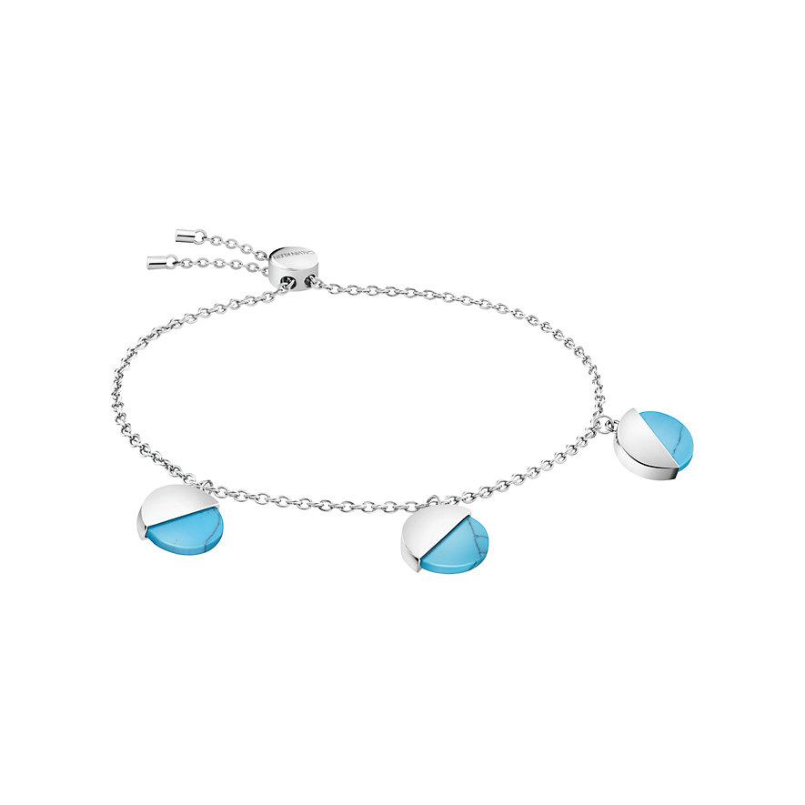 Calvin Klein Armband KJ8RLB040100