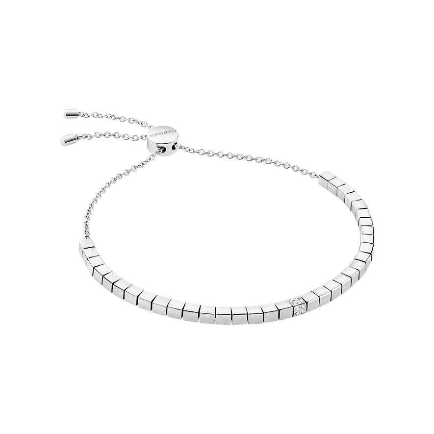 Calvin Klein Armband KJ9MMB040100