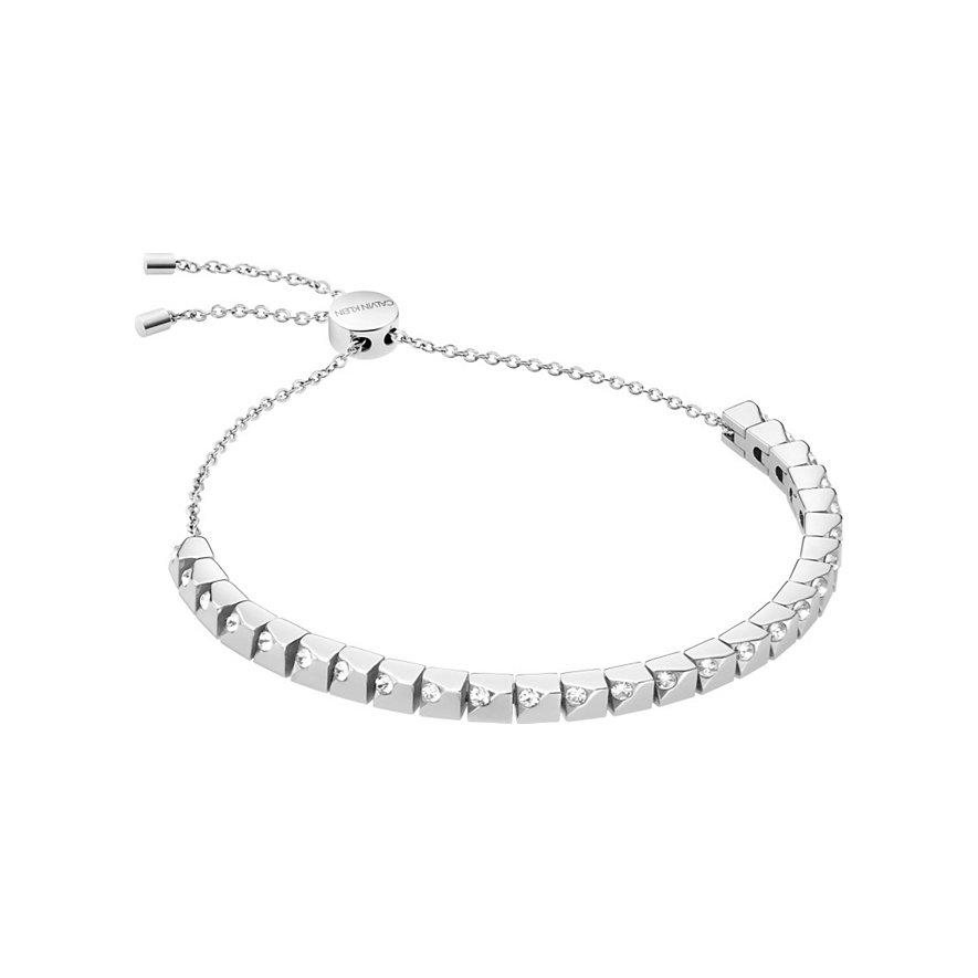 Calvin Klein Armband KJ9MMB040500