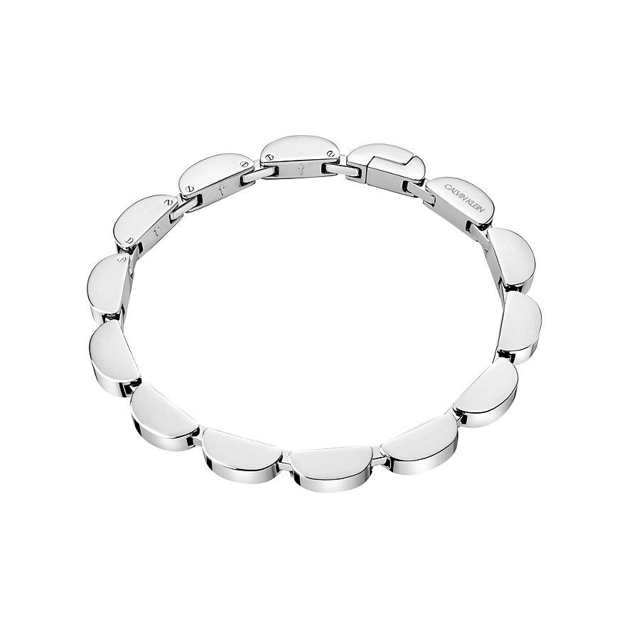 Calvin Klein Armband KJAYMB000200