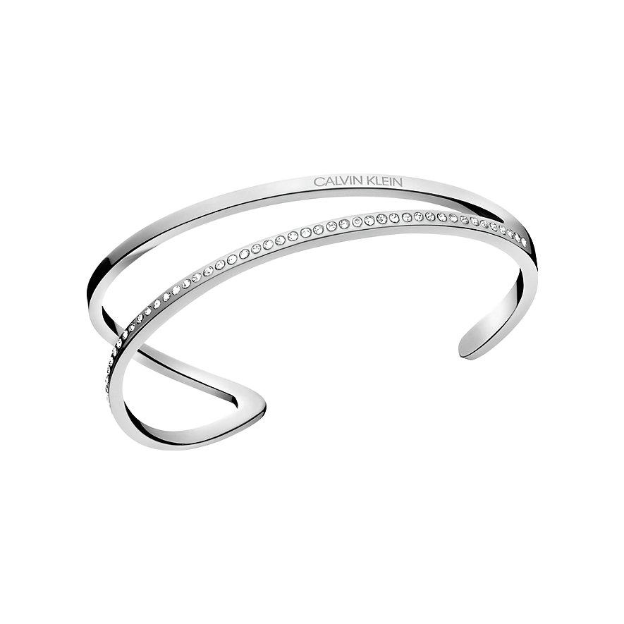 Calvin Klein Armband Outline KJ6VMF04010