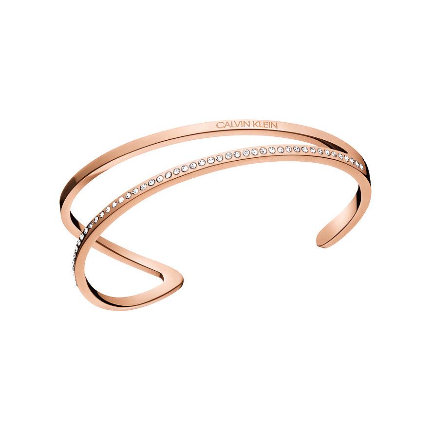 Calvin Klein Armband Outline KJ6VPF14010