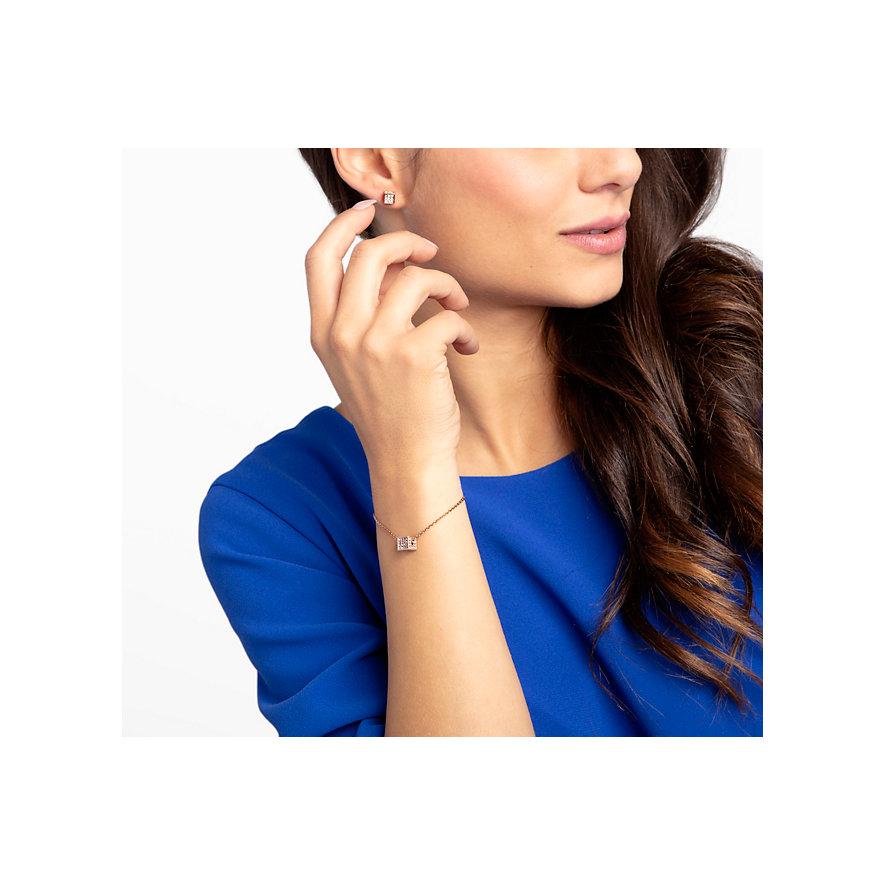 Calvin Klein Armband Rocking KJ9CPB140100