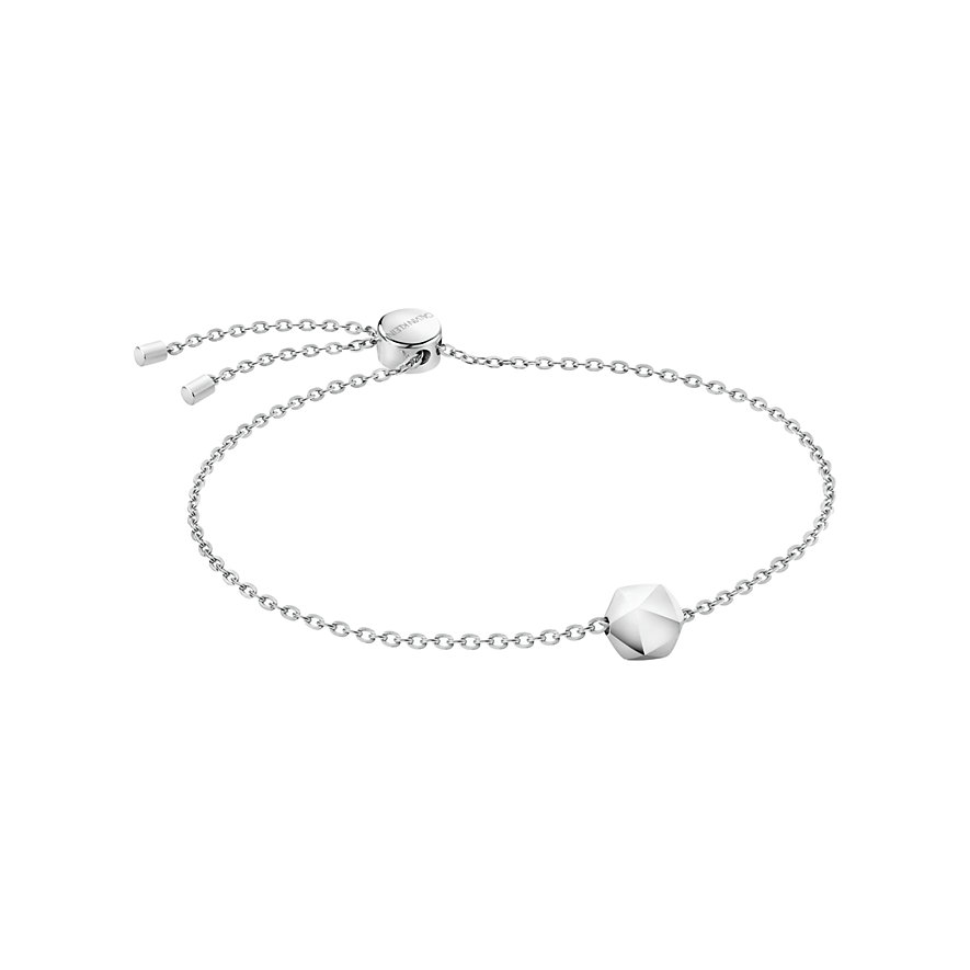 Calvin Klein Armband Side KJ5QMB000300