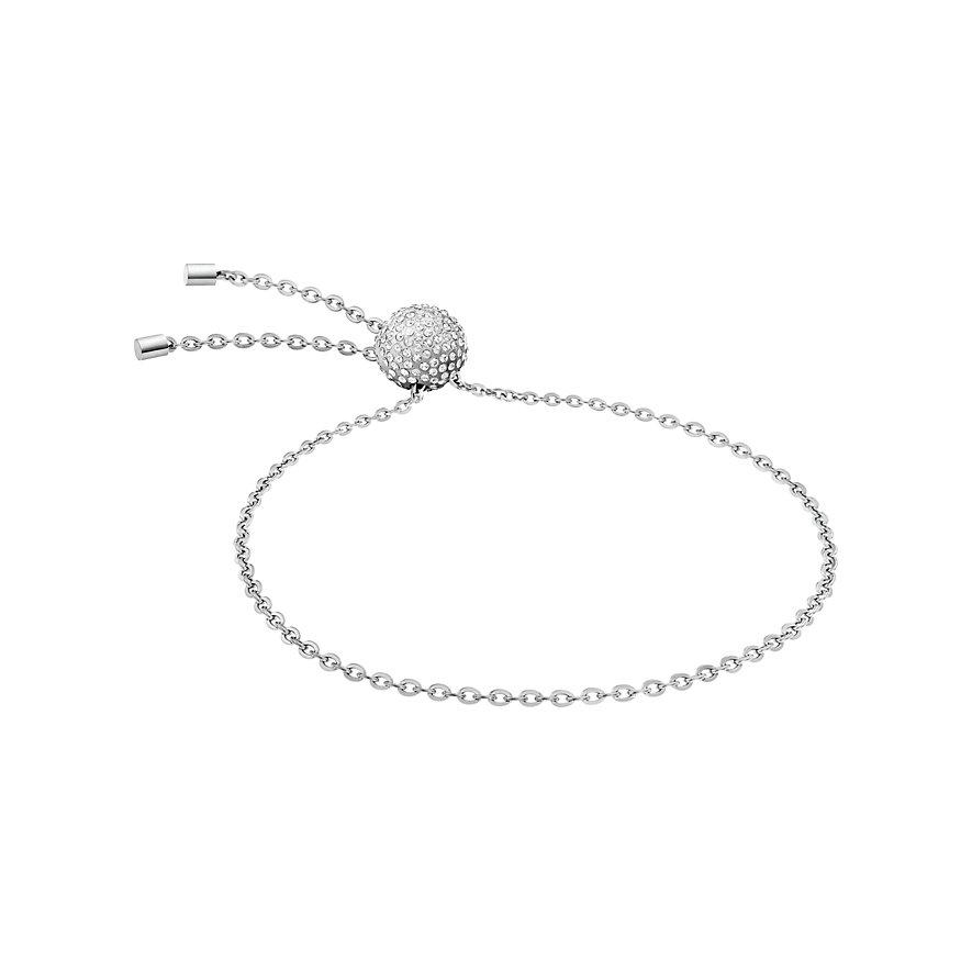 Calvin Klein Armband Side KJ5QMB040100