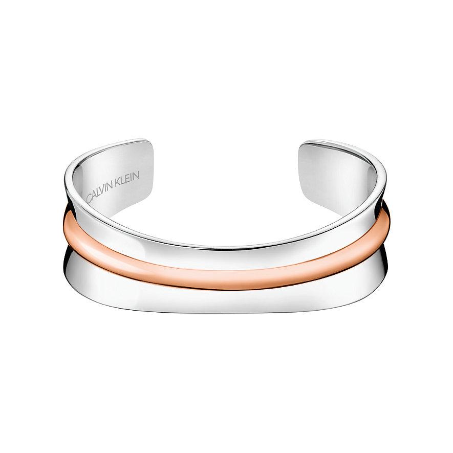 Calvin Klein Armband Slinky KJCZPF2001
