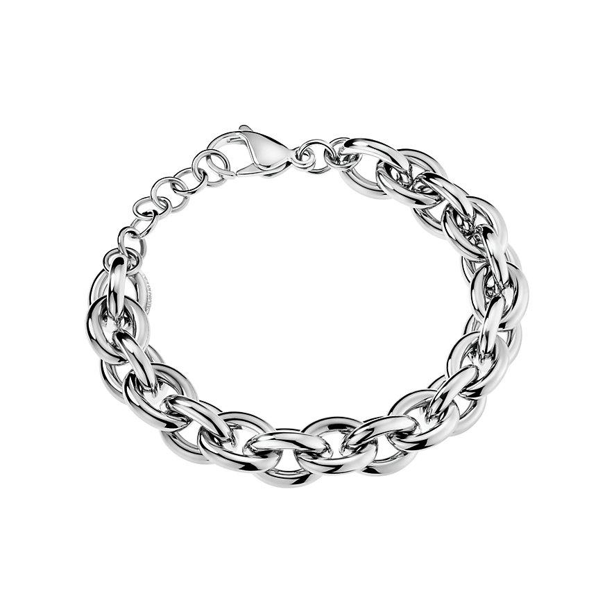 calvin-klein-armband-statement