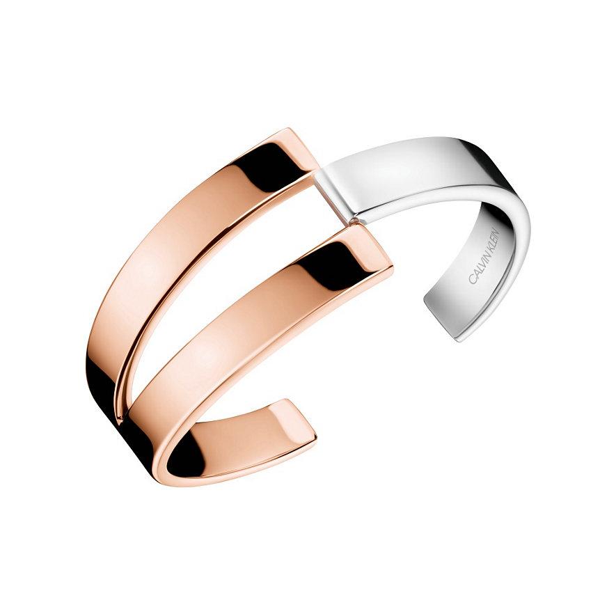 calvin-klein-armband-truly
