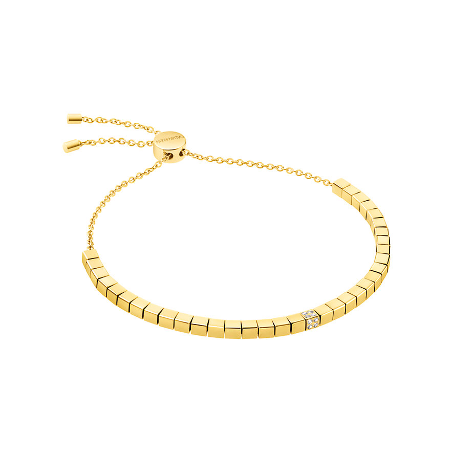 Calvin Klein Armband Tune KJ9MJB140100