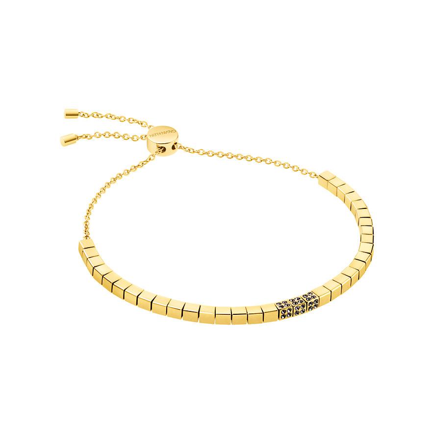 Calvin Klein Armband Tune KJ9MJB140200
