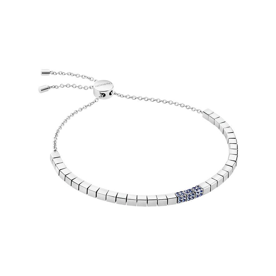 Calvin Klein Armband Tune KJ9MMB040400