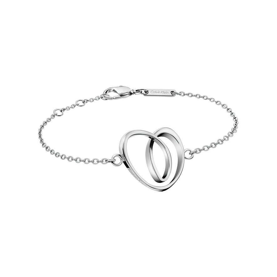 Calvin Klein Armband Warm KJ5AMB000100 - Exklusiv bei CHRIST
