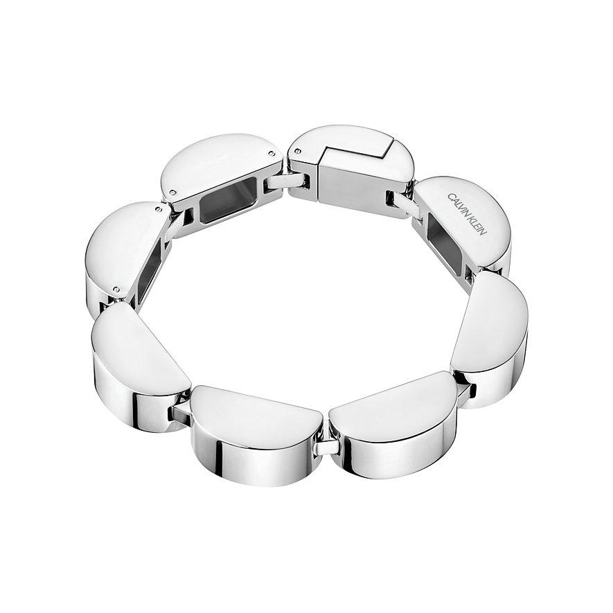 calvin-klein-armband-wavy