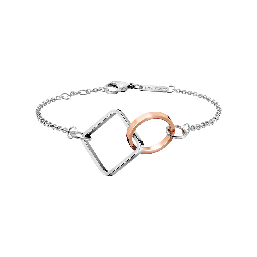 calvin-klein-armband-wonder