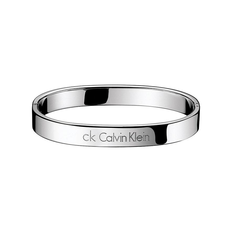 Calvin Klein Armreif Hook KJ06CB01010L