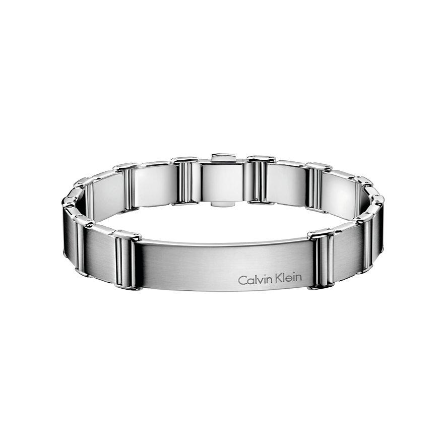 Calvin Klein Herrenarmband Invigorate KJ2FMB080100