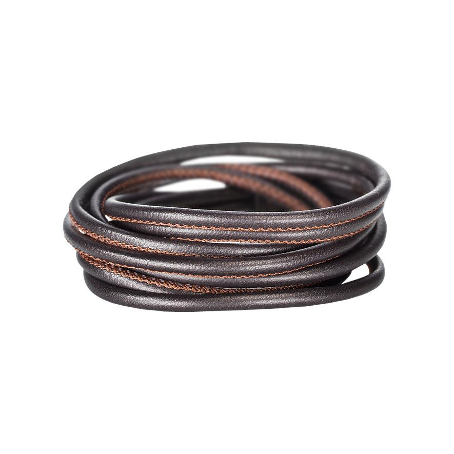Capolavoro Armband AB0000108