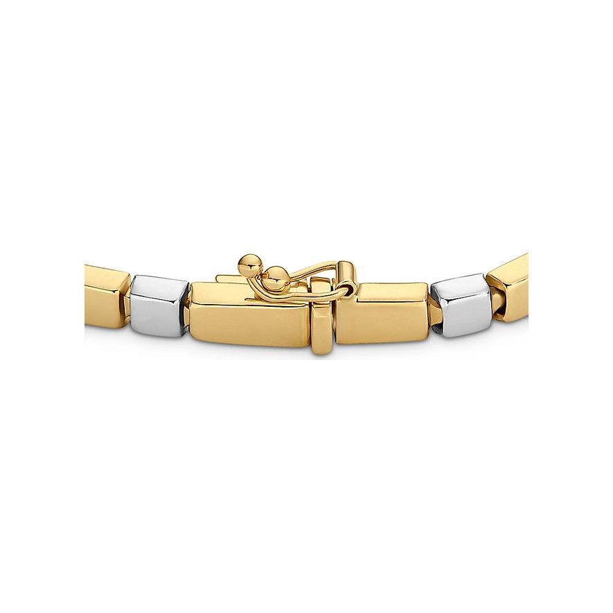 CHRIST Armband 82190546