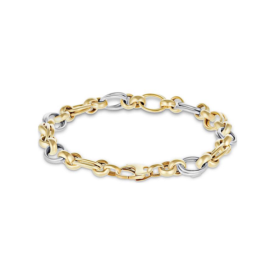 CHRIST Armband 85806394